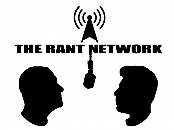 The Rant Network
